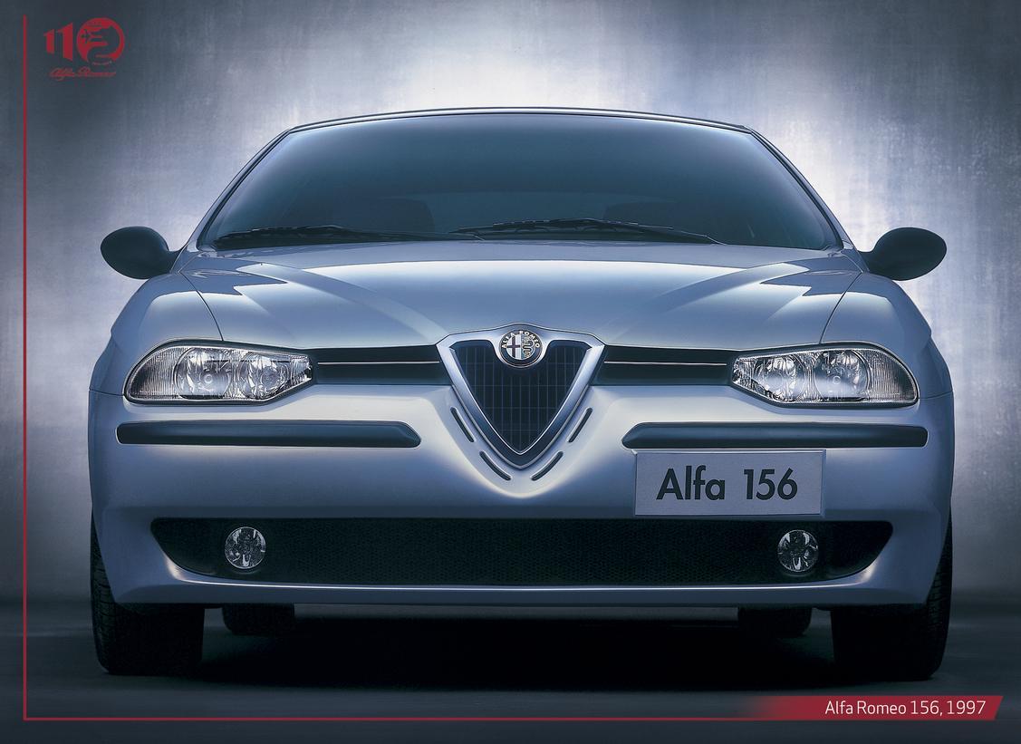 rsz_alfa-romeo-156-1997_2.jpg