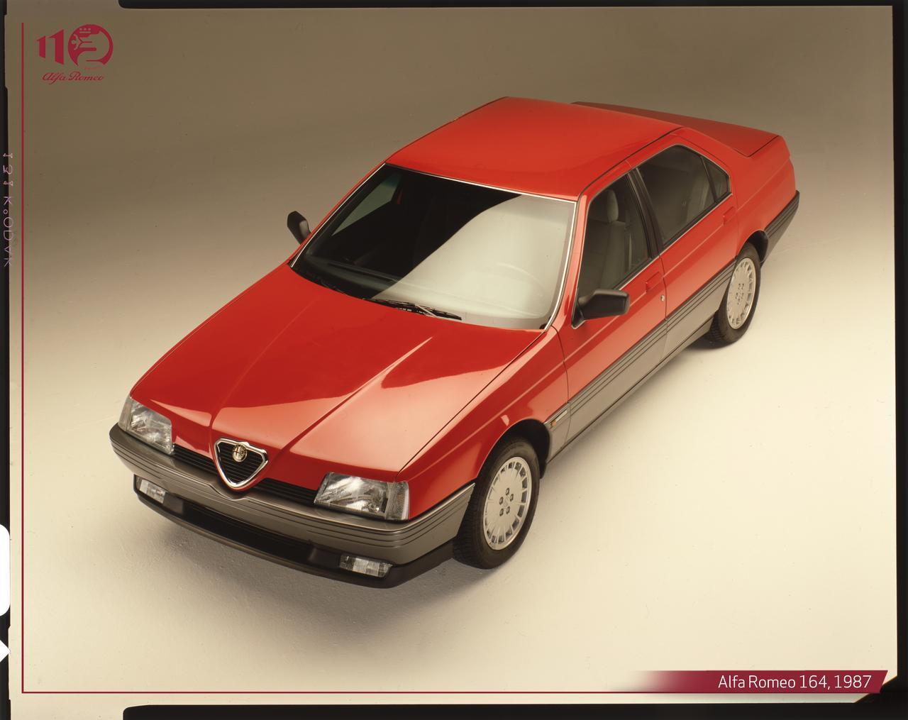 rsz_alfa-romeo-164-1987.jpg