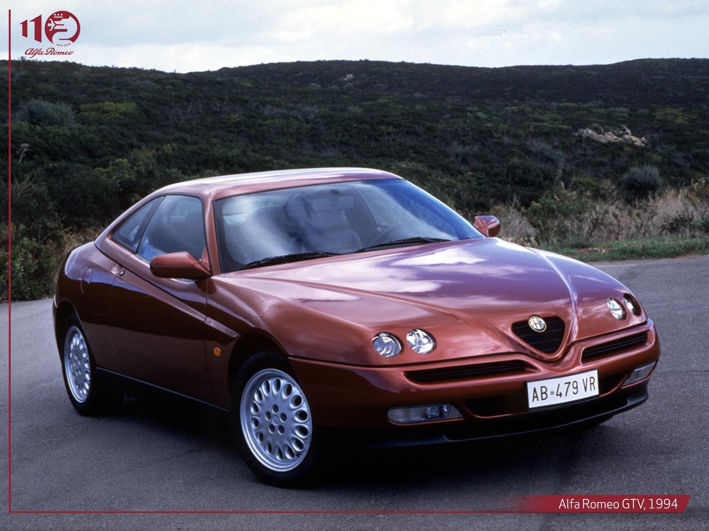 rsz_alfa-romeo-gtv-1994.jpg