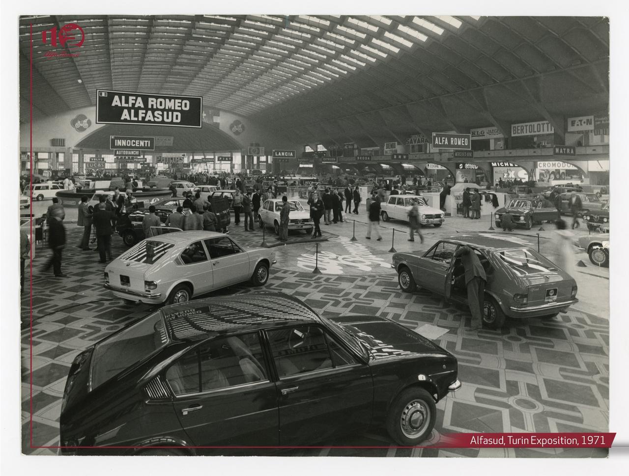 rsz_alfasud-turin-exposition-1971_eng.jpg