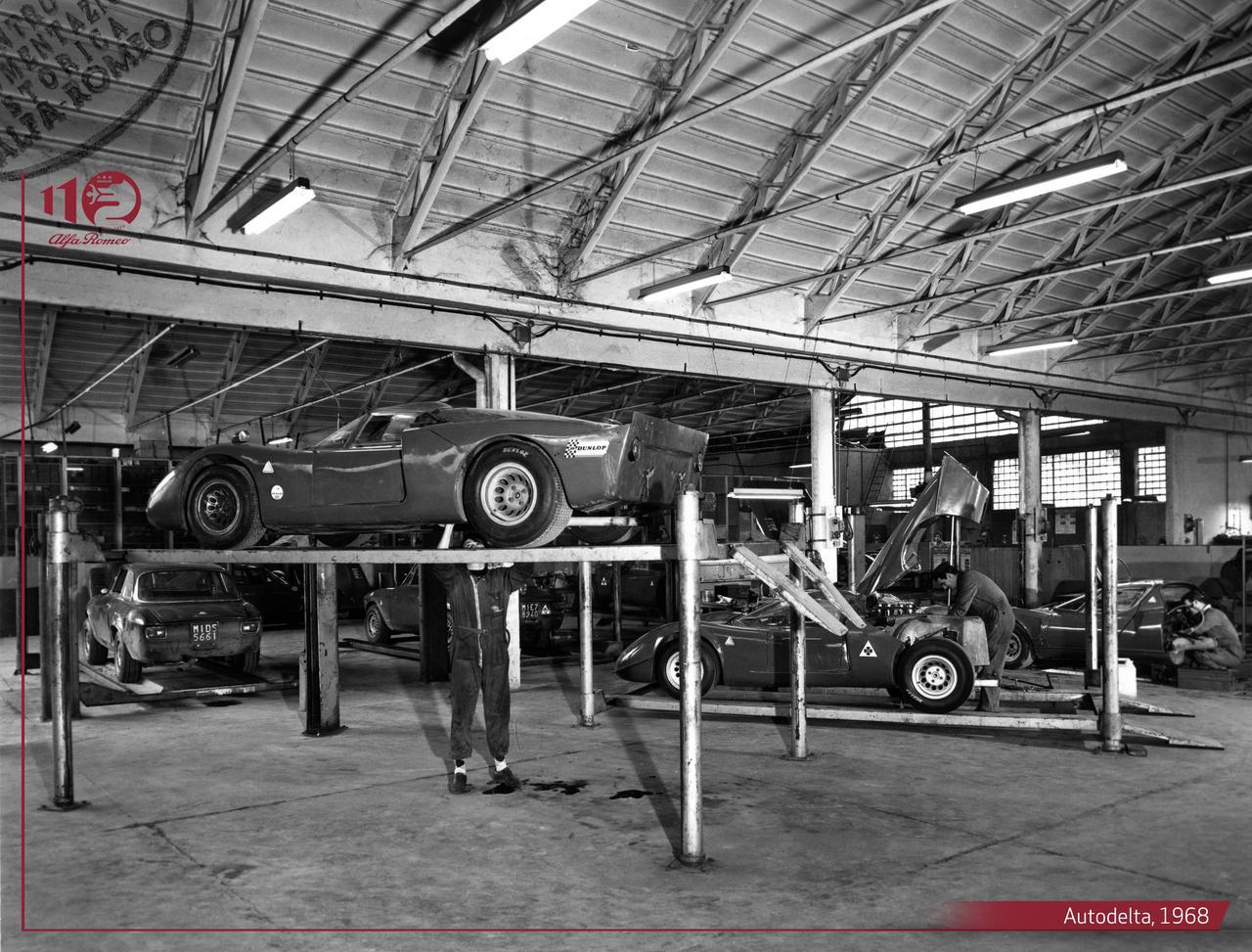 rsz_autodelta-1968.jpg