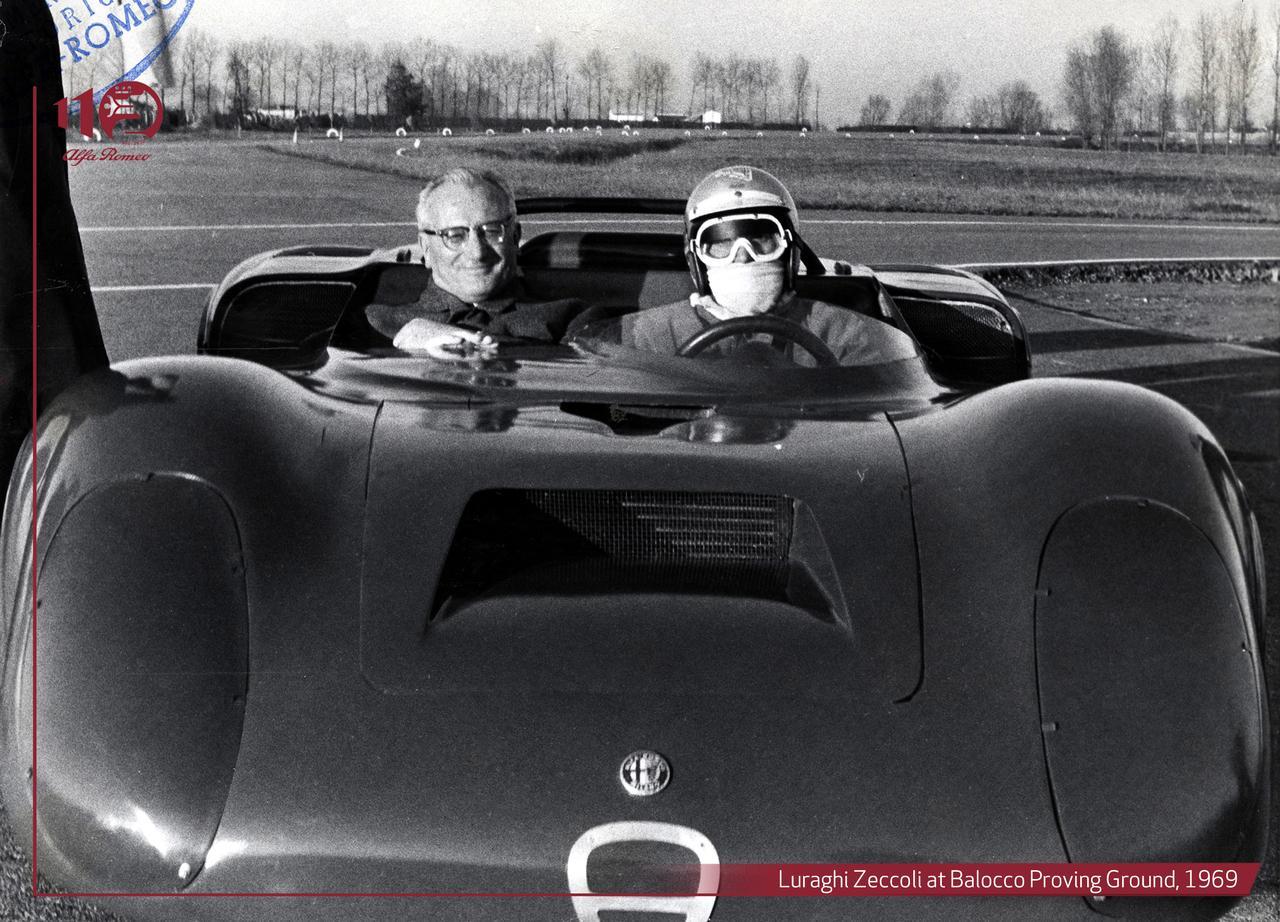 rsz_luraghi-zeccoli-a-balocco-1969_eng.jpg