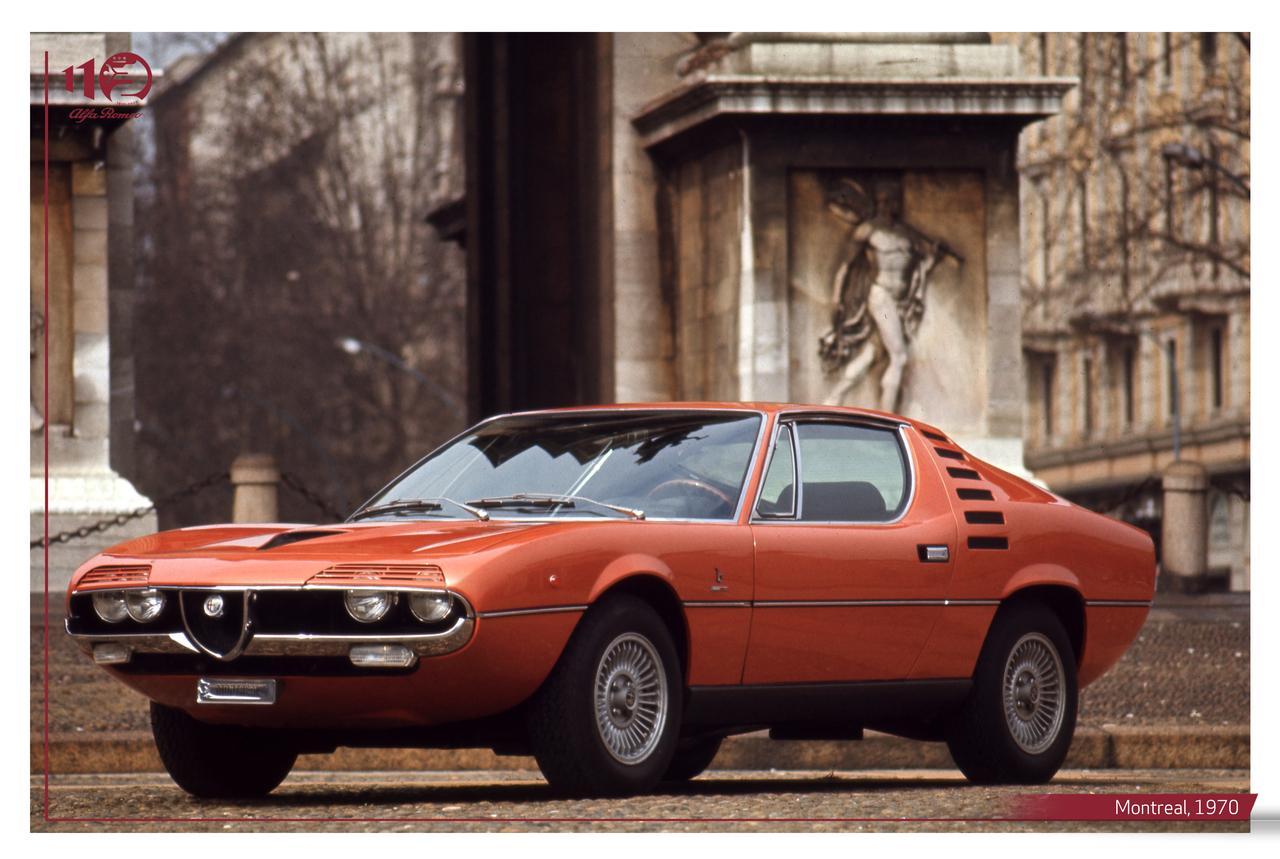 rsz_montreal-1970.jpg