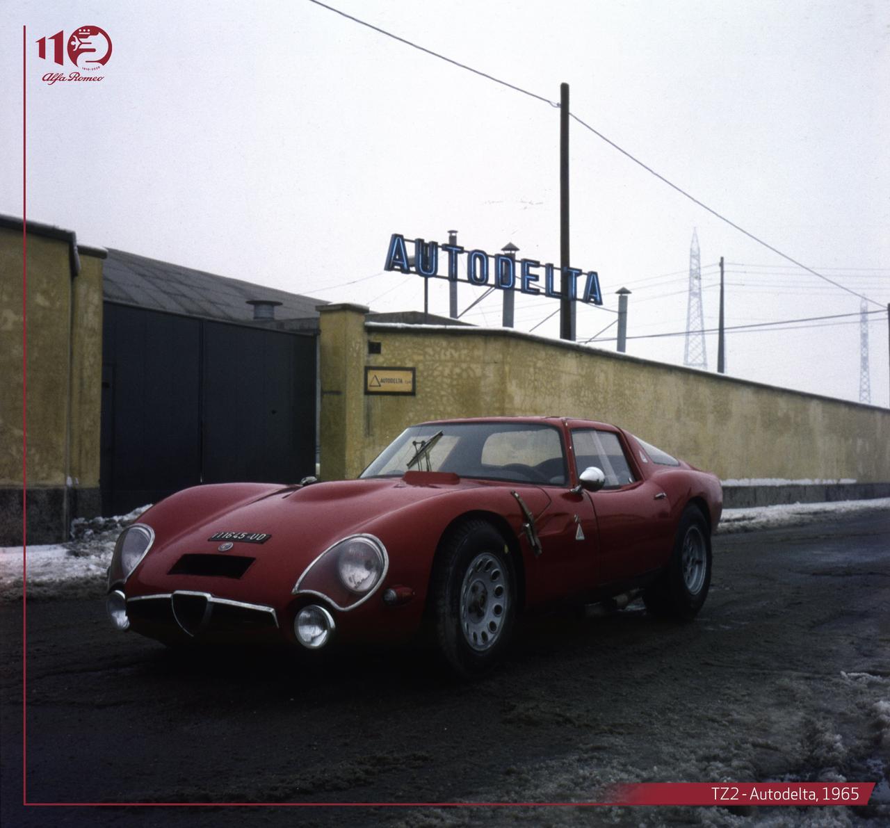 rsz_tz2-sede-autodelta-1965.jpg
