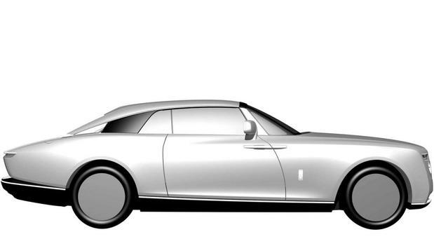 205254-Rolls-Royce 02.jpg
