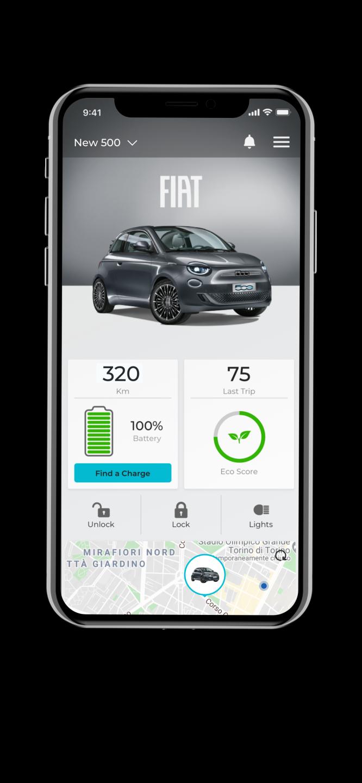 13_FIAT app (1).png