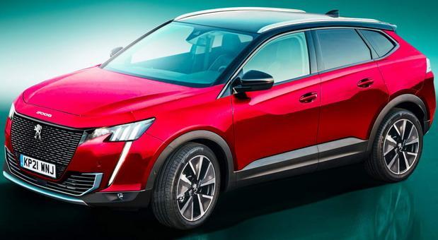 204929-Peugeot 3008 2021 02.jpg