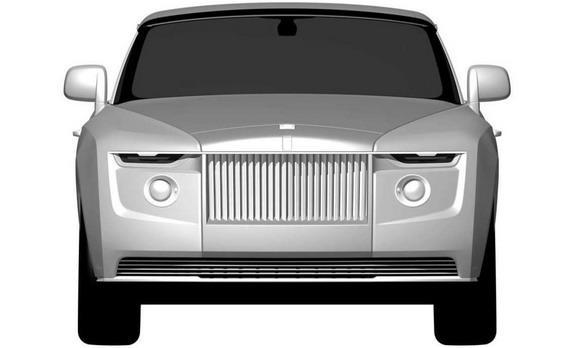205255-Rolls-Royce 03.jpg