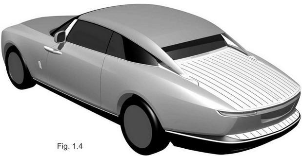 205253-Rolls-Royce 01.jpg