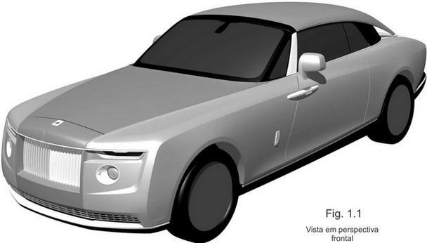 205252-Rolls-Royce 04.jpg