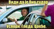 FB_IMG_1593879322103.jpg
