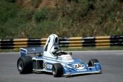 Ligier-JS5.thumb.jpg.2e9fb3d2bd97a981b9d309393eedd78b.jpg