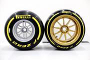 Pirelli-18-inch.jpg
