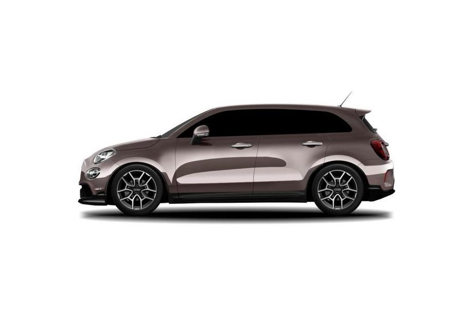 Novi Fiat iz Kragujevca od 2022. godine?