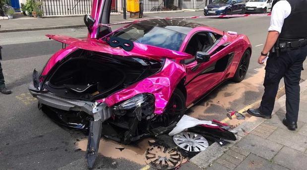 mclaren crash 1.jpg