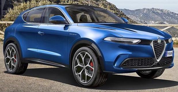 Alfa Romeo Tonale 2021.jpg