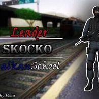 Skocko