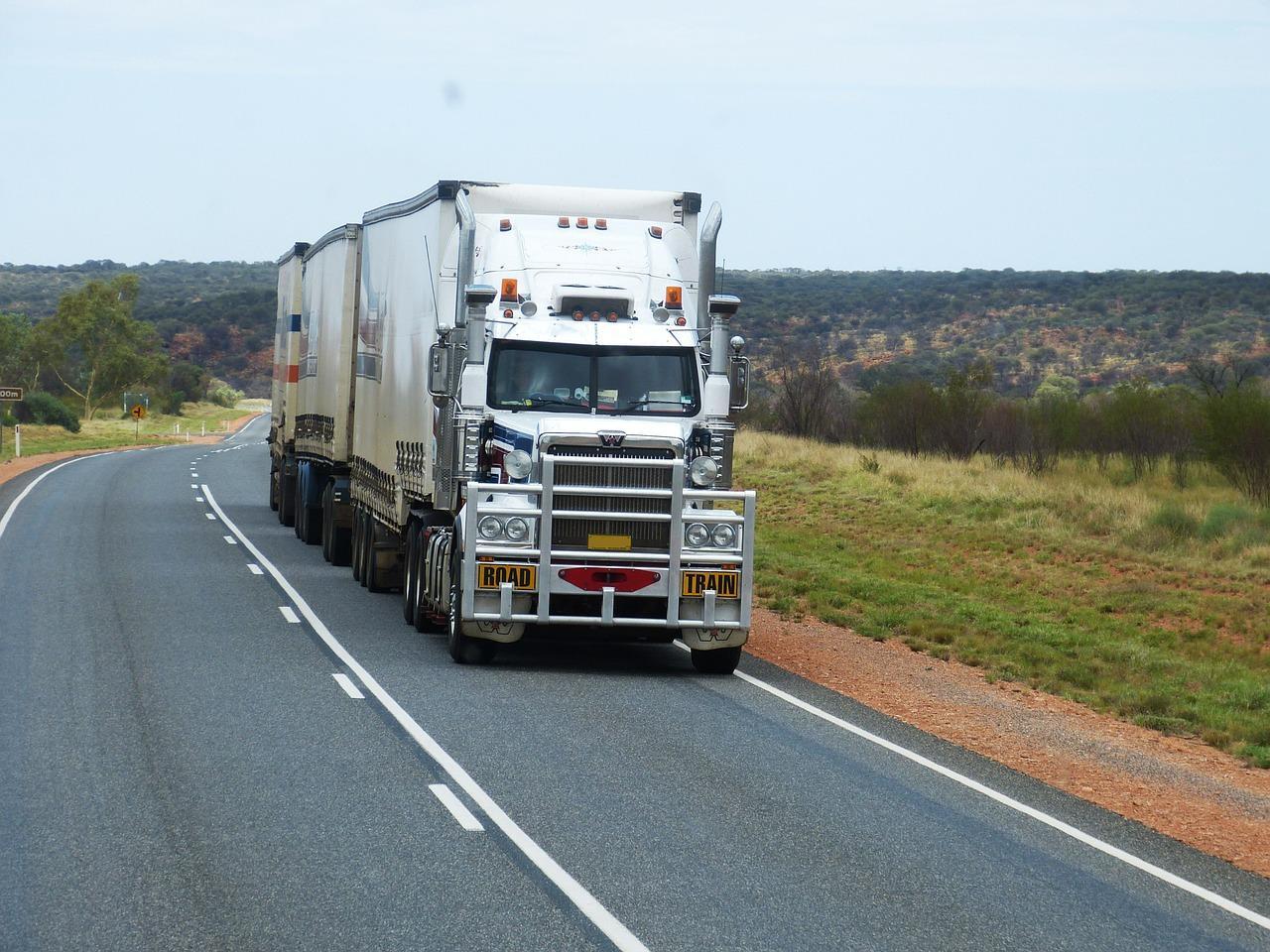 semi-trailers.jpg