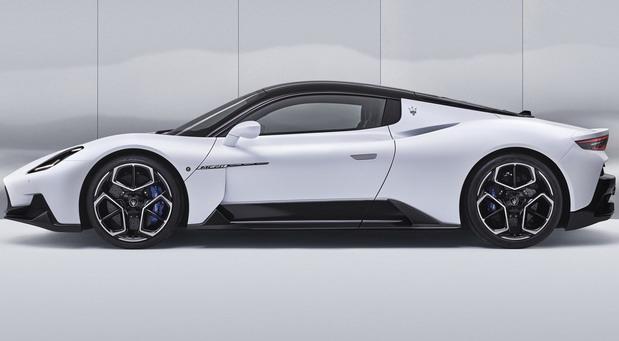 Maserati-MC20 z06.jpg