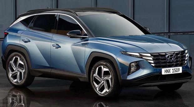 Hyundai Tucson 2021 010.jpg