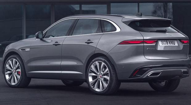 206846-jaguar f 2021 06.jpg