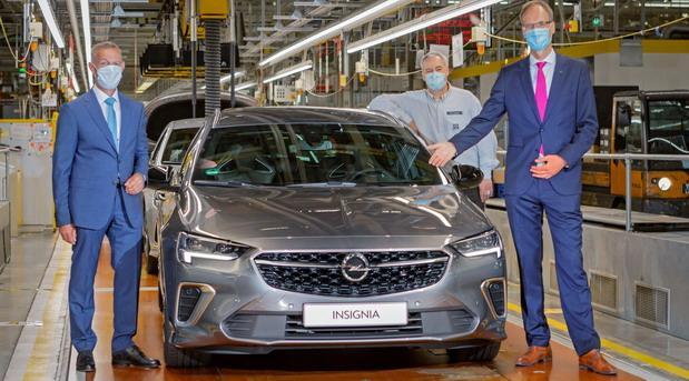 Opel-Insignia 2021 02.jpg