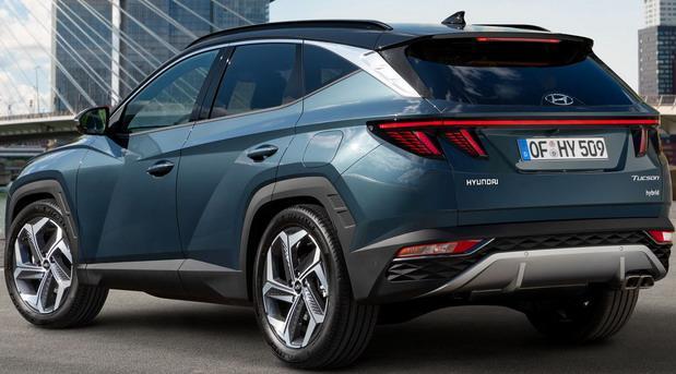 Hyundai Tucson 2021 09.jpg
