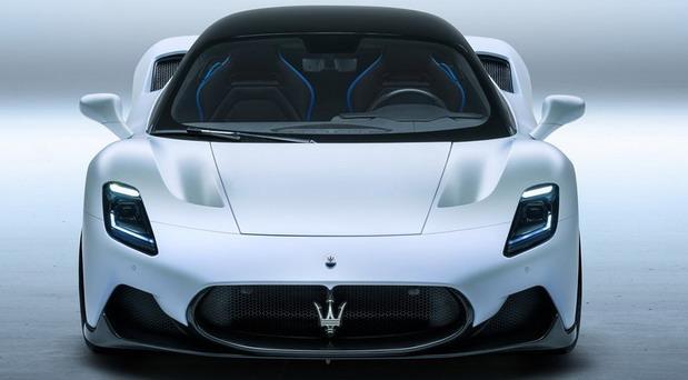 Maserati-MC20 z08.jpg