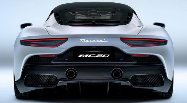 Maserati-MC20 z07.jpg