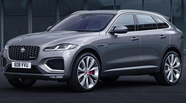 206843-jaguar f 2021 07.jpg