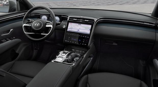 Hyundai Tucson 2021 07.jpg
