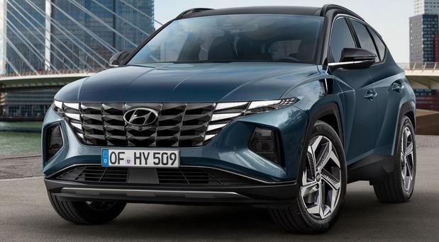 Hyundai Tucson 2021 011.jpg