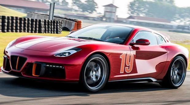 touring-superleggera f12 05.jpg