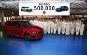 500000th-fiat-tipo-rolls-off-the-production-line-132636_1.thumb.jpg.bfc5d520f877f7bf6e46dbd9730436a4.jpg