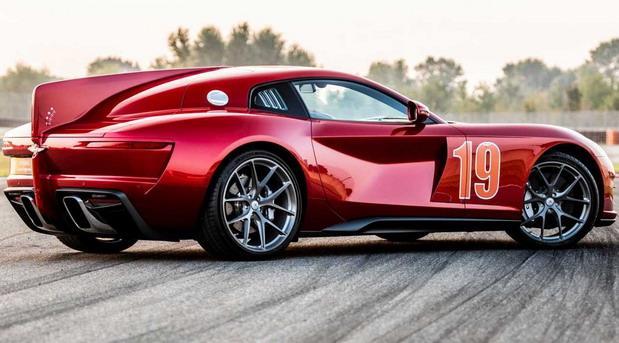 touring-superleggera f12 03.jpg