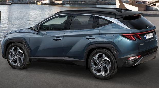 Hyundai Tucson 2021 08.jpg