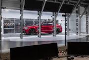Giulia GTAm at Sauber Engineering wind tunnel (2).jpg