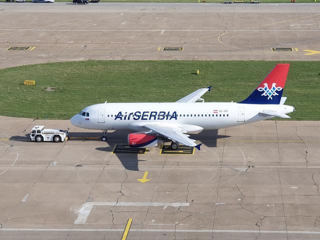srb air02.jpg