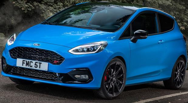 Ford Fiesta st 2021 03.jpg