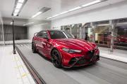 Giulia GTAm at Sauber Engineering wind tunnel (1).jpg