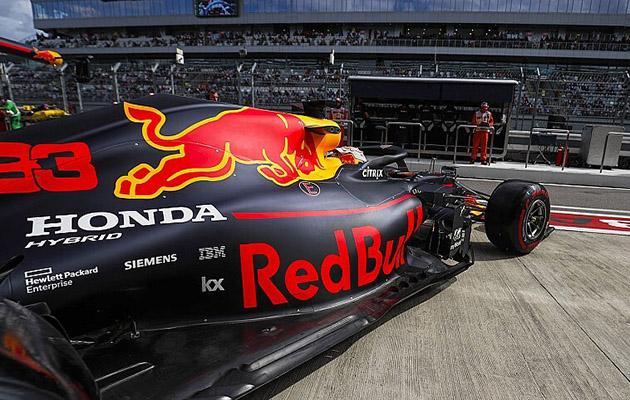 red bull honda f1.jpg