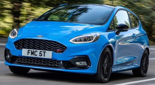 207581-Ford Fiesta st 2021 04.jpg