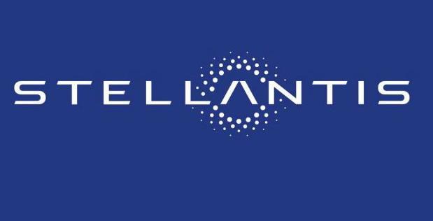 stellantis logo.jpg