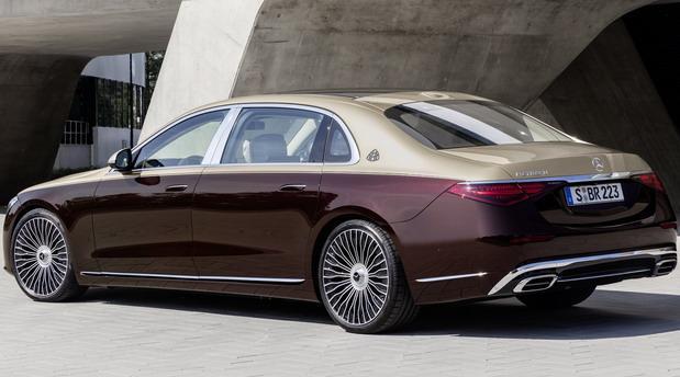 208944-Mercedes-Maybach 2021 05.jpg