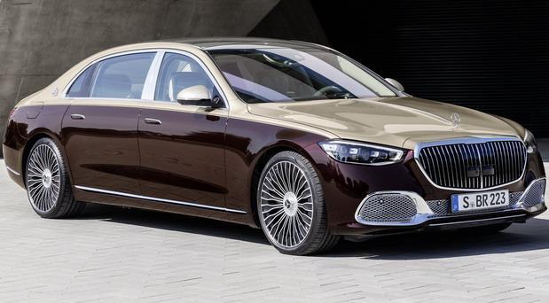 208943-Mercedes-Maybach 2021 08.jpg