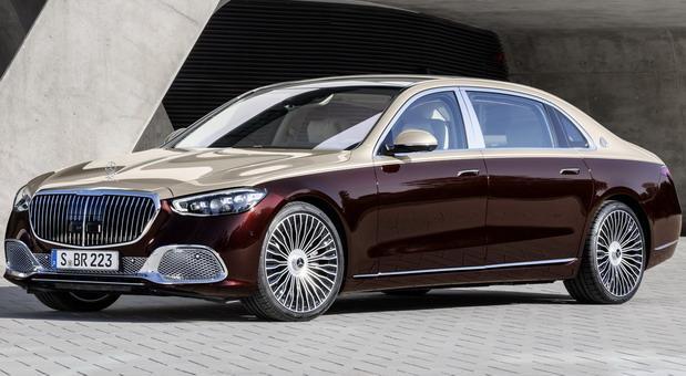 Mercedes-Maybach 2021 08.jpg