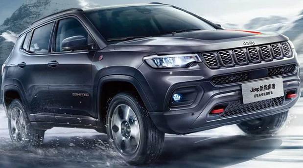 jeep compass 2021 n02.jpg