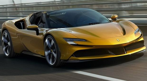 208695-Ferrari-SF90 spider07.jpg