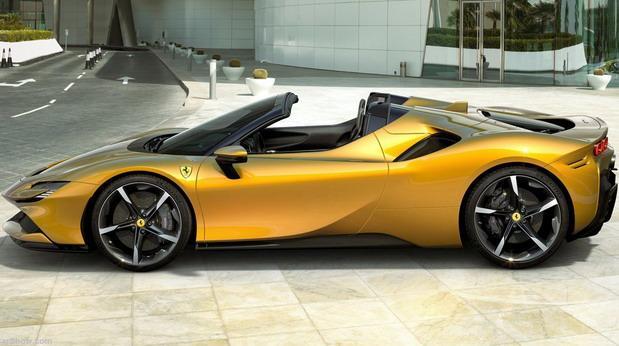 208696-Ferrari-SF90 spider05.jpg