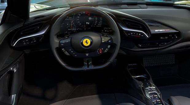 Ferrari-SF90 spider01.jpg